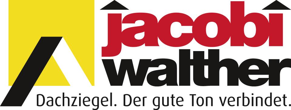 Logo der Firma jacobi walther