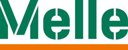 Logo der Firma Melle