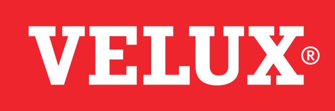 Logo der Firma Verlux